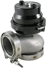 precision turbo 66mm wastegate