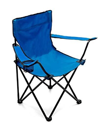 silla playa plegable fabricante AG Innovaciones