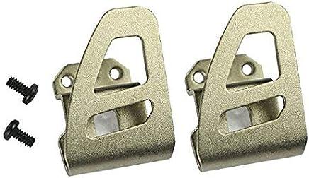 Milwaukee 42-70-2653 M18 Fuel Belt Clip/Hook for 2604-20