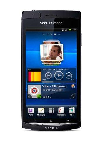 Ericsson Libre