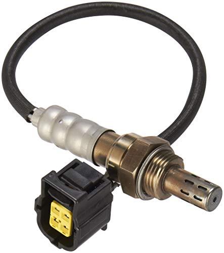 Spectra Premium OS5089 – Sensor de oxígeno