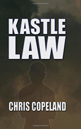 Kastle Law