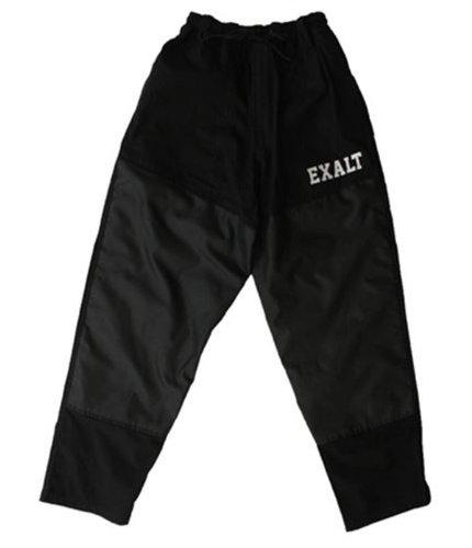 Exalt Paintball Throwback Paintball Pants - Black...