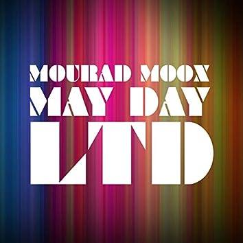 LTD (feat. May Day) [Bonus]