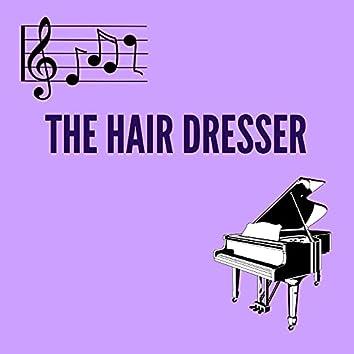 The Hair Dresser