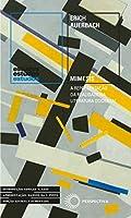 Mimesis - A Representacao da Realidade na Literatura Ocidental (Em Portugues do Brasil)