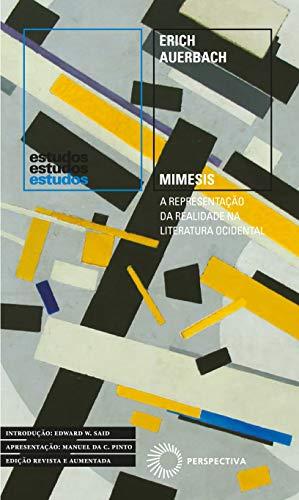 Mimesis: A Representação da Realidade na Literatura Ocidental