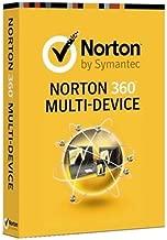 Norton 360 2014 Multi-Device 1 User / 3 Pc