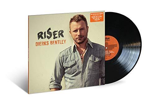 Riser [LP]