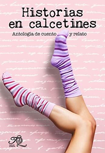 Historias en calcetines