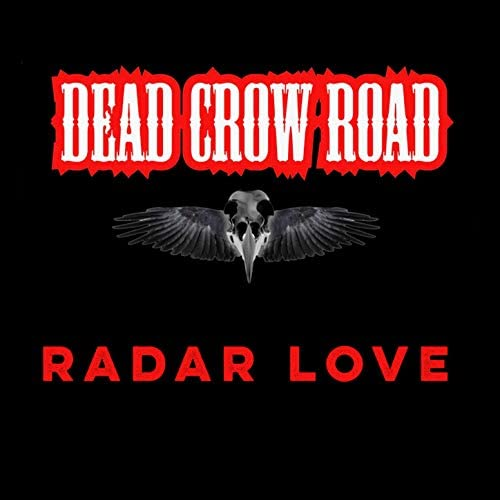 Dead Crow Road