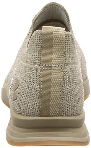 Charged Covert X Laceless Sneaker