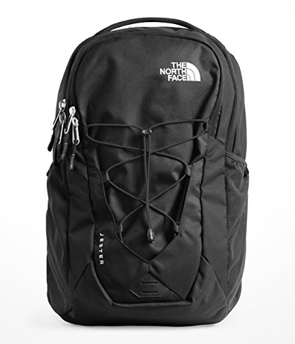 The North Face Jester Sac à Dos Mixte...