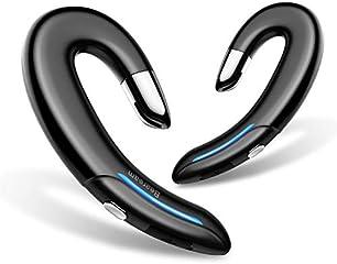 【本日限定】Bluetoothイヤホンがお買い得