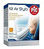 Pic solution 02009378000000 Kit Air Stylo Aerosol...