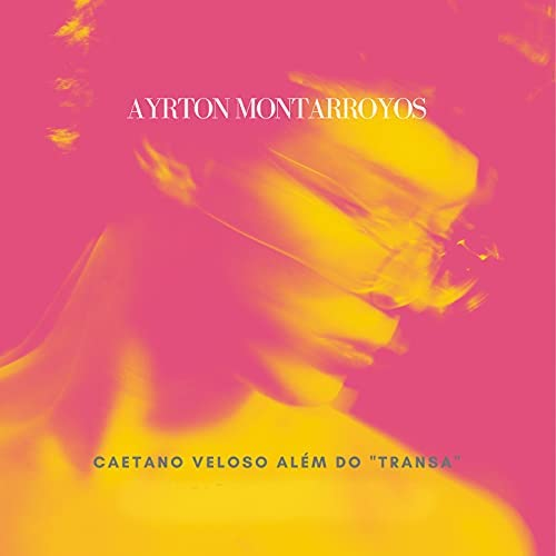 Ayrton Montarroyos
