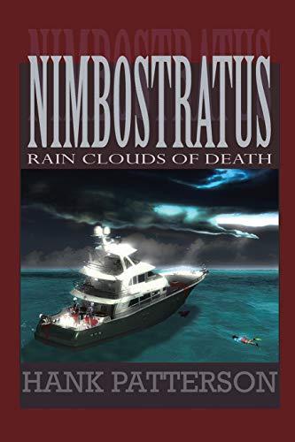 Nimbostratus: Rain Clouds of Death