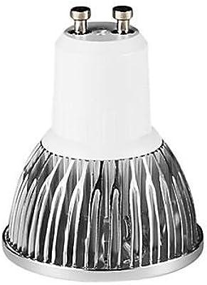 Amazon.com: Quoizel pcsa8602bn Colección Platinum Serena 2 ...