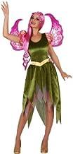 Amazon.es: disfraz campanilla adulto