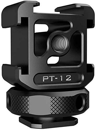ynlry professionelles kondensatormikrofon 35 mm
