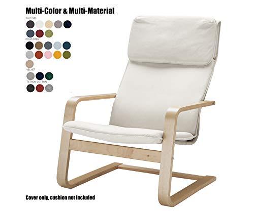 sillón ikea fabricante Vepping Lude