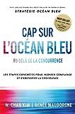 Cap sur l'Océan bleu, W.Chan Kim, Renée A. Mauborgne, Doulah Management Expertise, David Ibrahim, Expertise, Conseil, Consultant, Mayotte