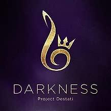 Project Destati: DARKNESS (Music from KINGDOM HEARTS)