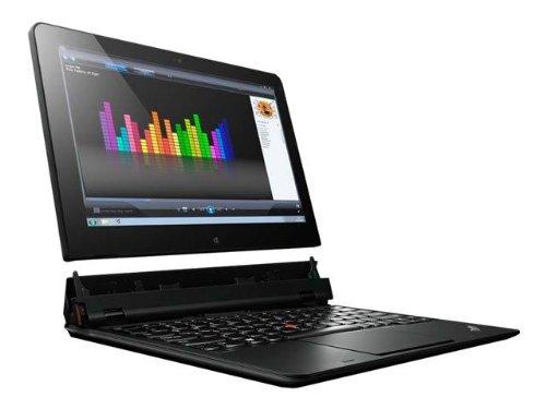Lenovo 3702-3L0 - Helix WWAN i7-3667U/8GB/128GB-SSD/11,6'FHD/W8P 64