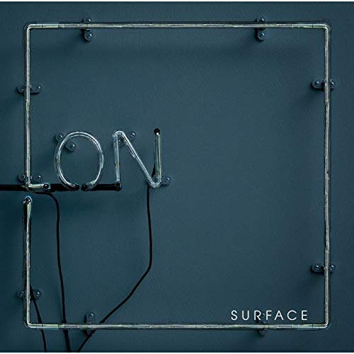 ON Surface