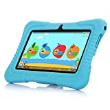 7' Kids Tablet PC Ainol Q88X Android 8.1 1G RAM 8 GB ROM Tablet GMS...