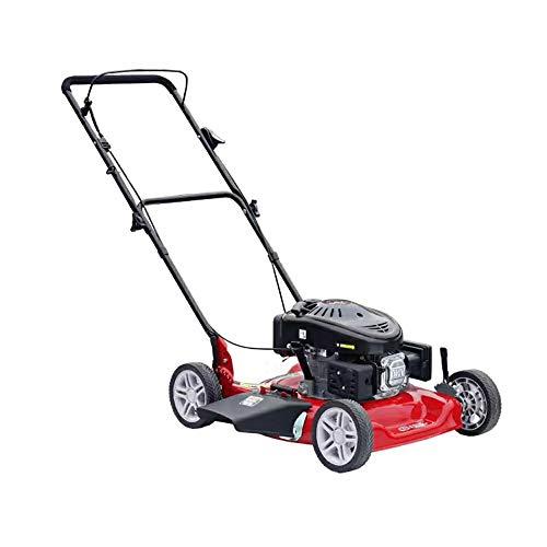 Xiaolizi Die Neue selbstfahrenden Rasenmäher 18 Zoll 220V 2.5KW für Garten Rasenmähen