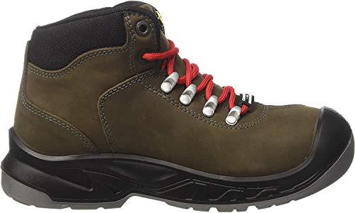 Calzature di sicurezza per ciascun luogo di lavoro - Safety Shoes Today