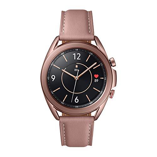 Smartwatch Samsung Watch 3 Marca SAMSUNG