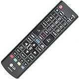 Télécommande Originale LG, Compatible avec Plusieurs modèles, Voir liste.