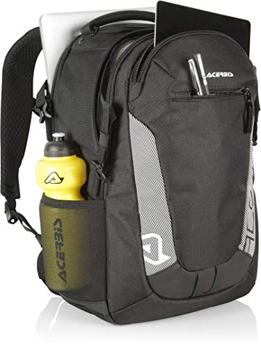 Acerbis X-Explore 35L Backpack