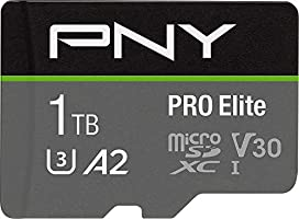 [US Deal] Save on Memory and Storage from Lexar, PNY, SanDisk. Discount applied in price displayed.