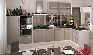 Suchergebnis auf Amazon.de für: Küchenzeile ohne Elektrogeräte