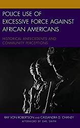 Recent Books of Interest to African American Scholars : The