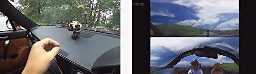 アイテムID:5101337の画像3枚目