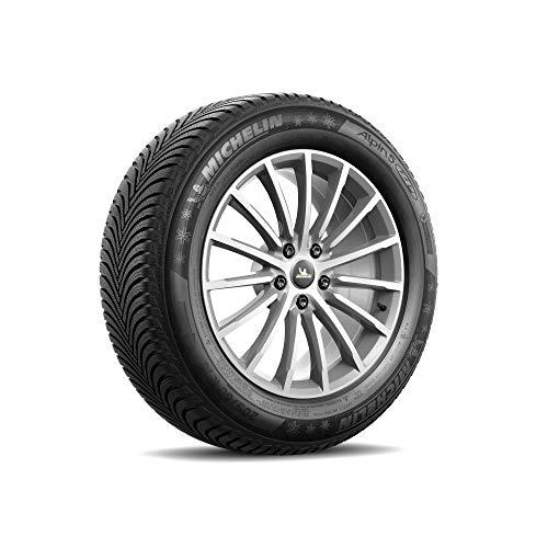 Reifen Winter Michelin Alpin 5 205/60 R16 92V ZP