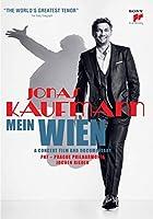 Mein Wien [DVD]