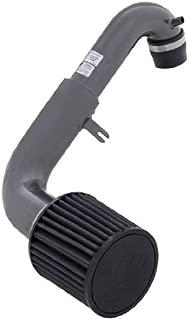 AEM 24-6100C Gun Metal V2 Induction System