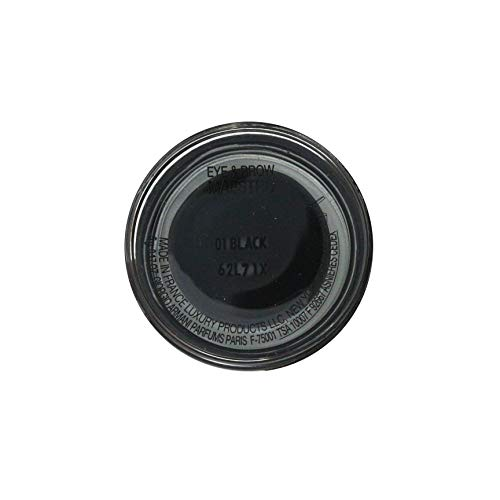 Armani Eyeliner, 250 ml