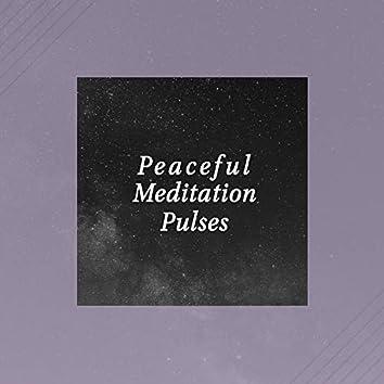 Peaceful Meditation Pulses