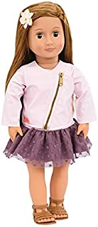 Best american girl doll addy Reviews