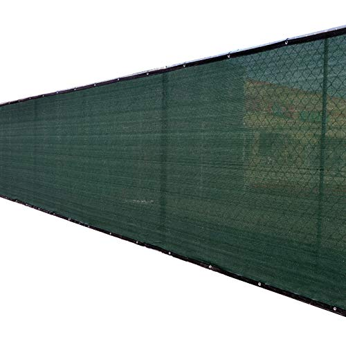 Fence4ever Privacy Screen