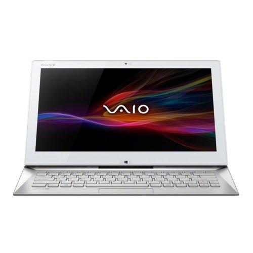 sony vaio laptop weiß saturn