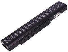 14.4V 4400mAh Ersatz Laptop A42-A15