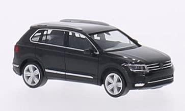 Generation Ab 2015 H0 1//87 .. VW Volkswagen Tiguan II Titanium Beige Metallic 2