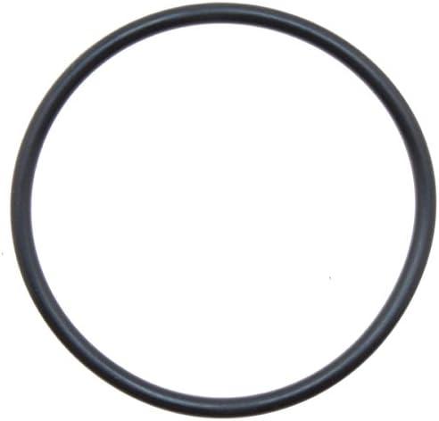 O-Ring Oring 50 Stück Schnurstärke 3,00 mm NBR 70 ShoreA Ring Dichtung Dichtring